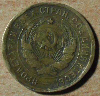post-1929-131106220224_thumb.jpg