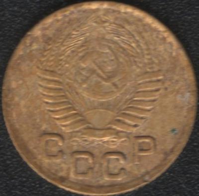 post-19475-131105201396_thumb.jpg