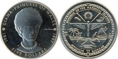 Marshall Isl. 5-1997 Diana.jpg