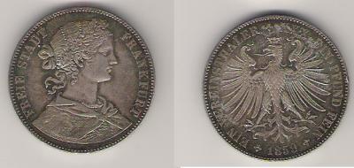 1t_frankfurt_1859.jpg