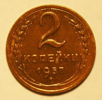 2 kap.1957. 103.jpg
