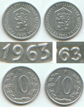Czech 10 h 1963.jpg