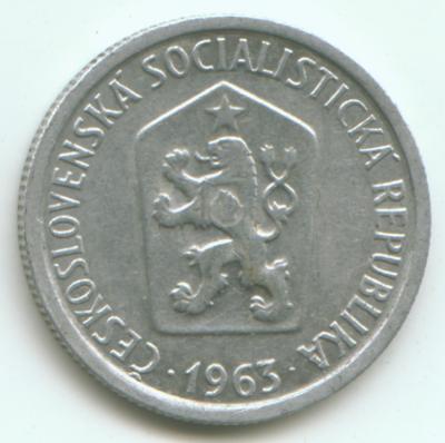 Czech 10 h 1963 - 1.jpg