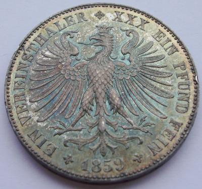 1t_frankfurt_1859_b.jpg