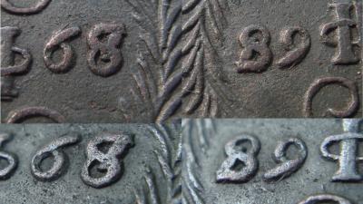 DATA 67-68.jpg