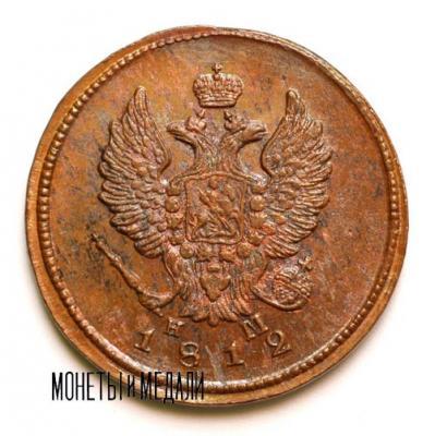 1812-7-1.jpg