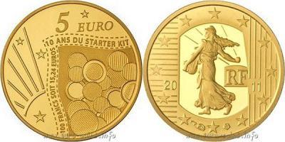 1 января 2002 года были введены в наличное обращение банкноты и монеты Евро..jpg