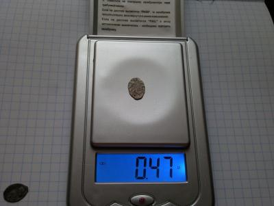 post-20703-131221449915_thumb.jpg