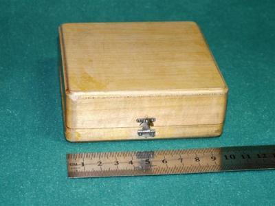 DSCF0086 (Small).jpg