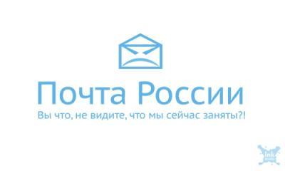 post-7572-131237016743_thumb.jpeg