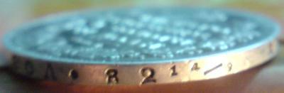 post-15715-131265897019_thumb.jpg