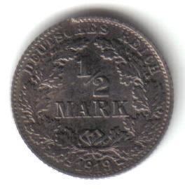 Halbmark 1.jpg