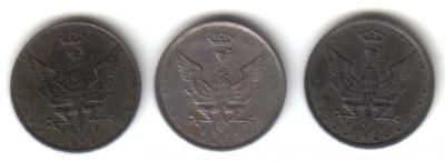 Polen 4.jpg