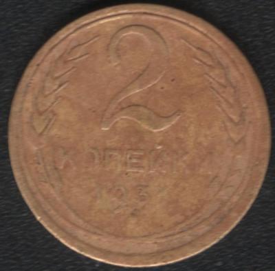 post-19475-131277452164_thumb.jpg