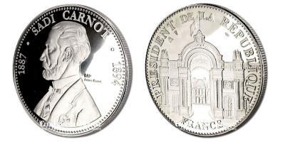 11 августа 1837 года родился — Мари Карно.jpg