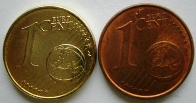 1turo cent 2005J 005.jpg