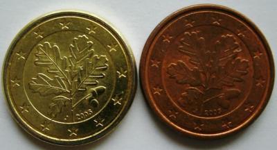 1turo cent 2005J 003.jpg