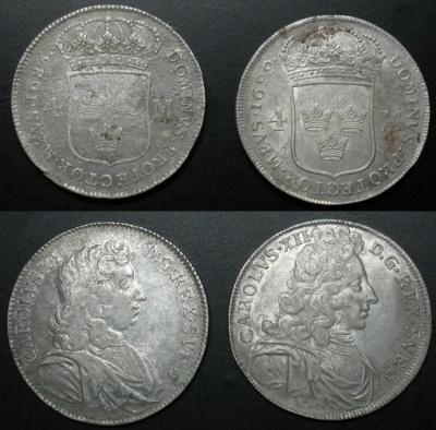 4М 1685 1699 2.jpg