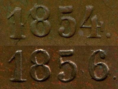 1 kop 1856-x EM.jpg