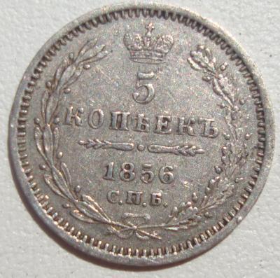 1822(1).jpg