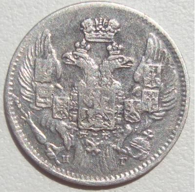 1825(2).jpg
