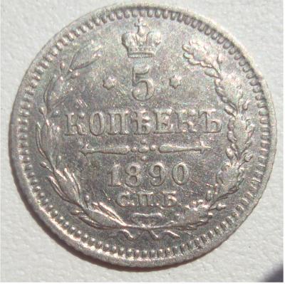 1828(11).jpg