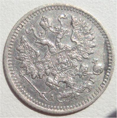1829(2).jpg