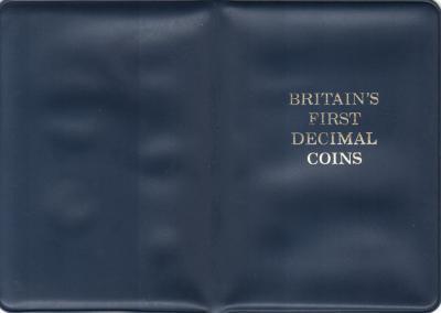 Br-first-decimal-coins1.jpg