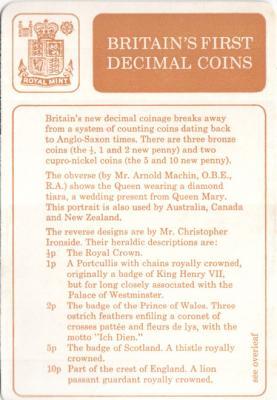 Br-first-decimal-coins2.jpg
