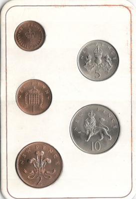 Br-first-decimal-coins3.jpg