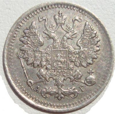 1833(22).jpg