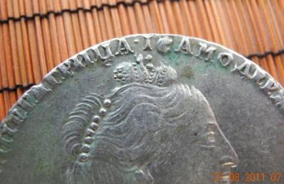 рупь 1734 4.jpg
