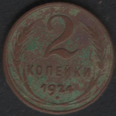 post-19475-131452383724_thumb.jpg