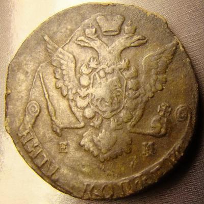 5 копеек 1772-2.jpg