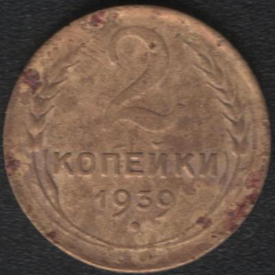 post-19475-131476578861_thumb.jpg