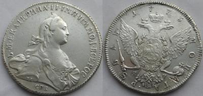 1773тi.JPG