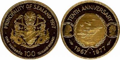 2 сентября 1967 года — на платформе в Северном море провозглашено суверенное княжество Силенд.jpg