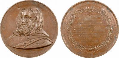 6 сентября 1808 года родился — Абд аль-Кадир.jpg