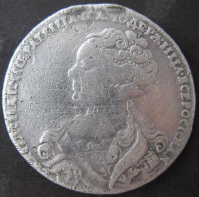 Екатерина 1 М 1.JPG