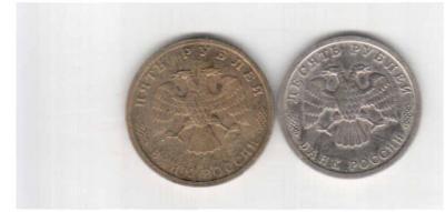 монеты 50 лет 2_000.jpg