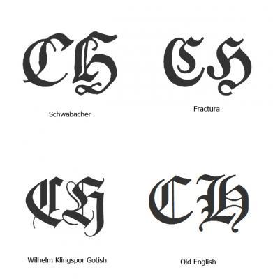 goth_fonts.jpg
