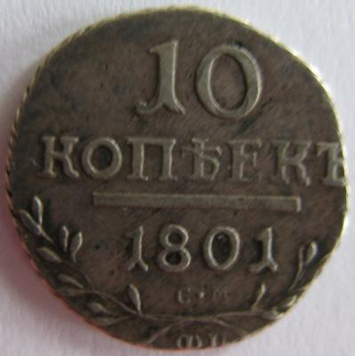 10 коп.1801 1.JPG