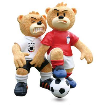 плюшевый мишка - футбол.JPG