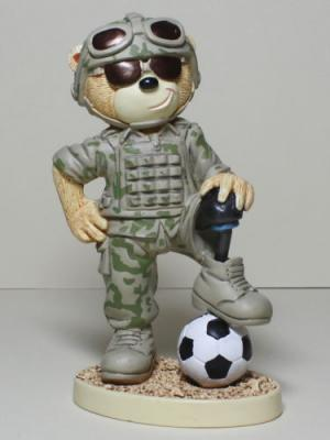 Арми мишка-инвалид.JPG