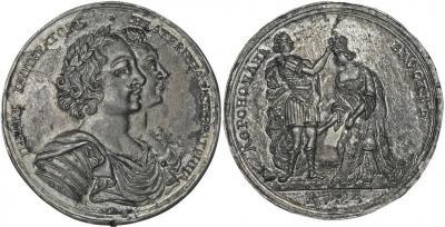 коронация 1724г ОК.jpg
