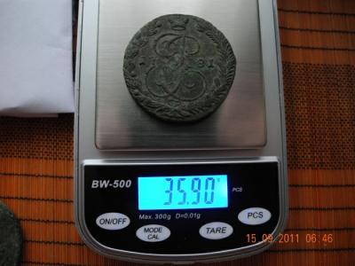 post-17663-131607377102_thumb.jpg