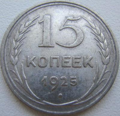15-25.jpg