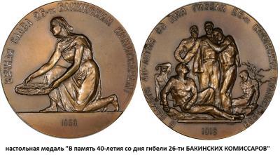 20.09.1918 (Расстрел Бакинских комиссаров).jpg