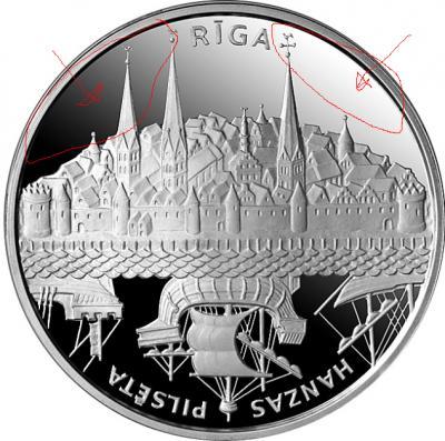 Riga_Hanze_reverss.jpg