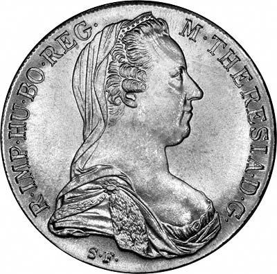 1780austriamariatheresathalersilverobv400.jpg